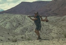 Edipo re (1967)