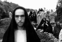 Il Vangelo secondo Matteo (1964)