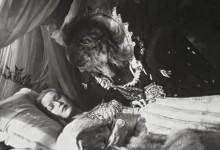 La bella e la bestia (1946)