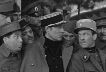 La grande illusione (1937)