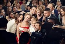 La Notte degli Oscar 2014