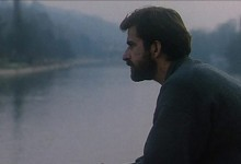 La seconda volta (1995)