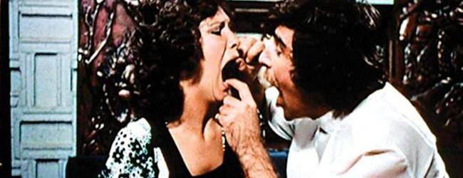 La vera gola profonda (1972)
