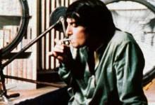 Maledetti vi amerò (1980)