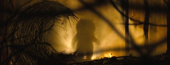 Nel paese delle creature selvagge (2009)