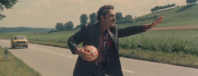 Pane e cioccolata (1973)