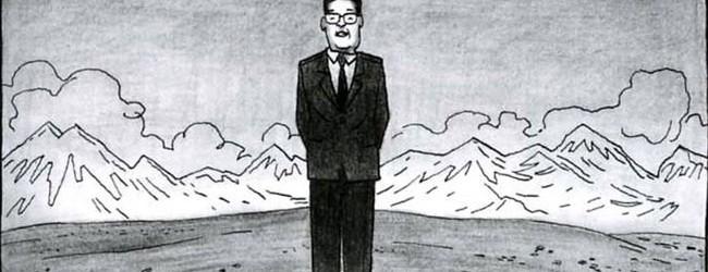 Pyongyang