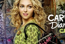 The Carrie Diaries – Season 2