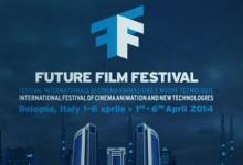 16° Future Film Festival