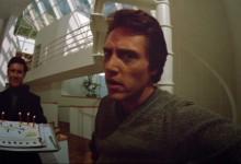 Brainstorm – Generazione elettronica (1983)
