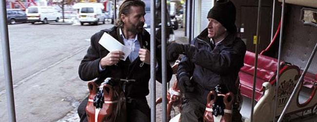 Il grande capo (2006)