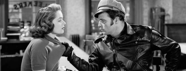 Il selvaggio (1953)