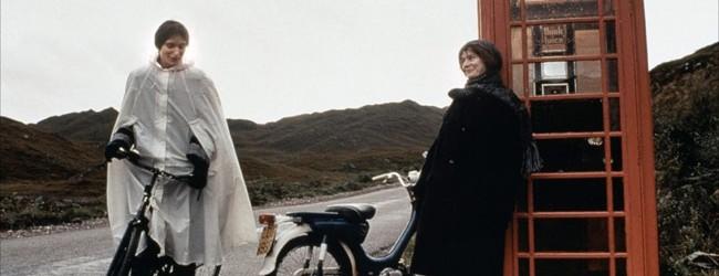 Le onde del destino (1996)