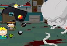 South Park – Il Bastone della Verità