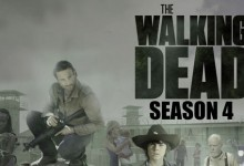 The Walking Dead – Season 4
