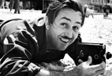 Walt Disney e l'Italia – Una storia d'amore