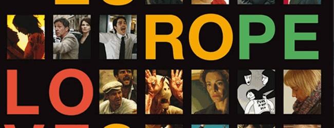 Europa al cinema
