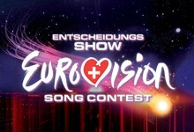 Eurovision Song Contest 2014