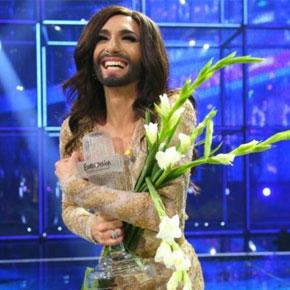 mediacritica_eurovision_290