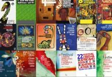 24° Festival del Cinema Africano, d'Asia e America Latina