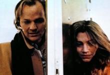 Gli occhi, la bocca (1982)