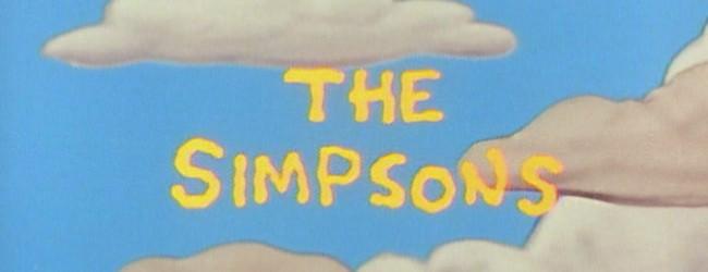 I Simpson – Season 25
