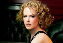 E ora parliamo di… Nicole Kidman
