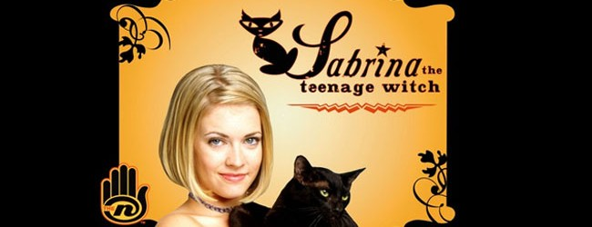 Sabrina, vita da strega (1996-2003)