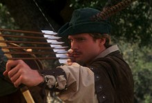 Robin Hood – Un uomo in calzamaglia (1993)