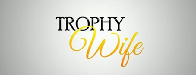 Trophy Wife – Season 1