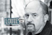 Louie – Season 4