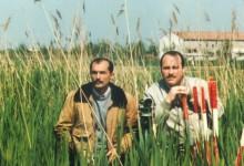 Notte italiana (1987)