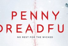 Penny Dreadful – Season 1