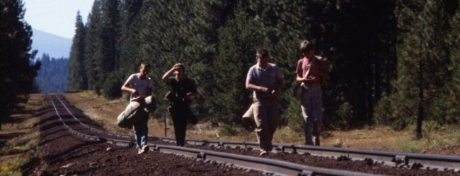 Stand by Me – Ricordo di un'estate (1986)