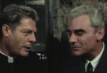 Todo modo (1976)