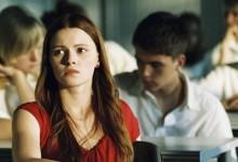 L'onda (2008)