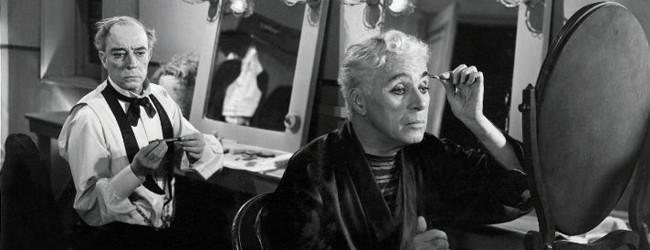 Luci della ribalta (1952)