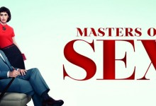 Masters of Sex – Season 2