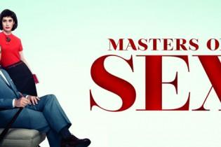 Masters of Sex – Season 1