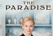 The Paradise – Season 1/Season 2