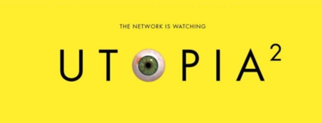 Utopia – Season 2