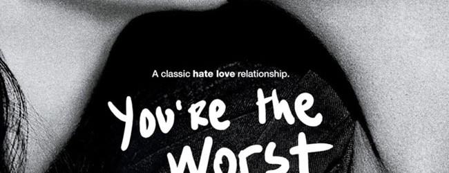 You're the Worst – Season 1