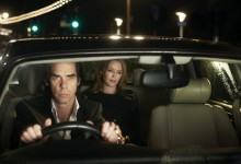 Nick Cave – 20.000 Days on Earth