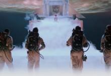 Ghostbusters – Acchiappafantasmi (1984)