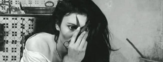 Il demonio (1963)