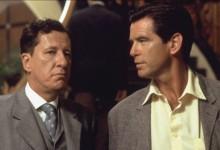 Il sarto di Panama (2001)