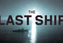 The Last Ship – Season 1