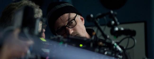 E ora parliamo di… David Fincher
