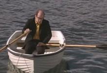 Uomo d'acqua dolce (1996)