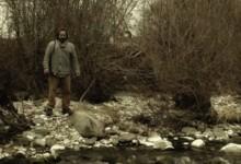Oltre il guado – Across the River